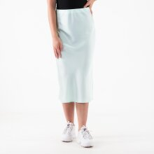Pure friday - Purbandra satin skirt