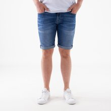 Tommy Jeans - Ronnie relaxed short dvmd