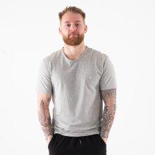 Calvin Klein - Ss crew neck 2pk