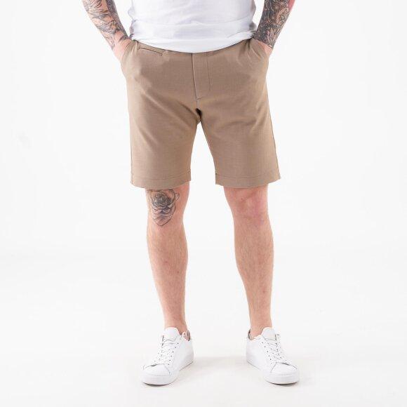 Billede af Como light shorts