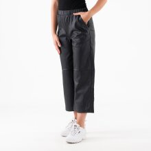 Pieces - Pcelly hw culotte
