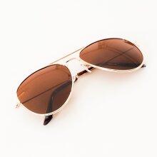 Skøn Copenhagen - Francesca sunglasses