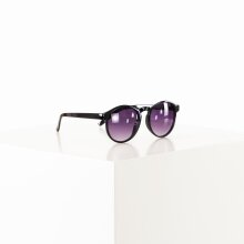 Skøn Copenhagen - Megan sunglasses