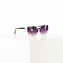 Skøn Copenhagen - Elena sunglasses