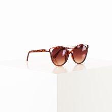 Skøn Copenhagen - Donna sunglasses