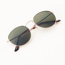 Skøn Copenhagen - Lindsey sunglasses