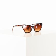 Skøn Copenhagen - Molly sunglasses
