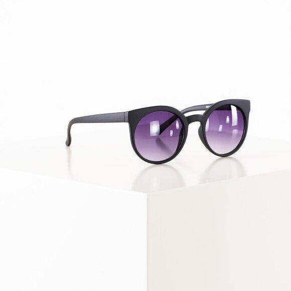 Joss sunglasses