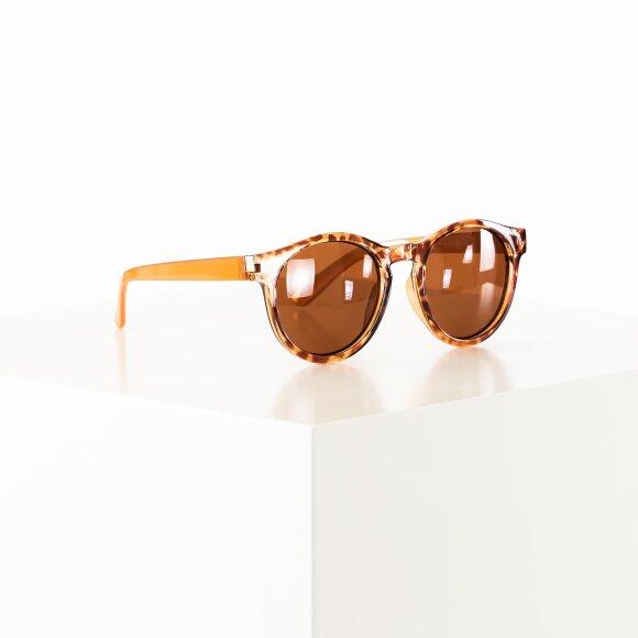 Aaron sunglasses