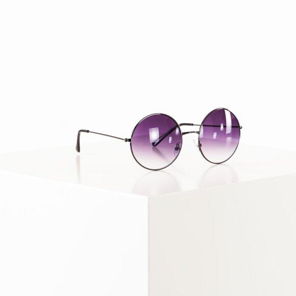 Leon sunglasses