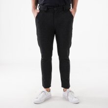 Pure friday - Fit stretch pant