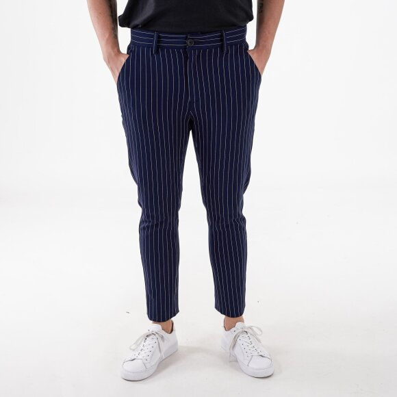 Fit stretch pant