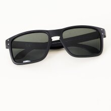 Black rebel - Andrew sunglasses