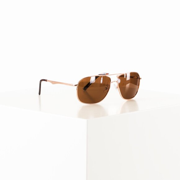 Zach sunglasses