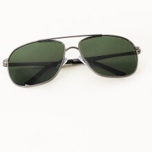 Black rebel - Zach sunglasses