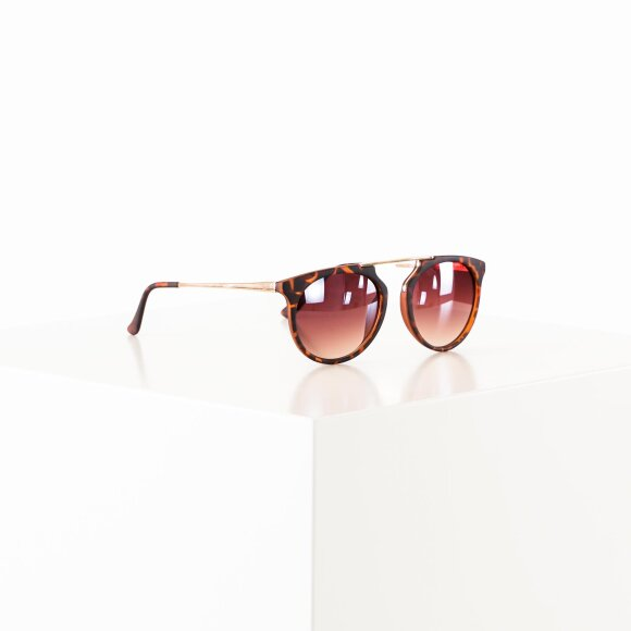 Colin sunglasses