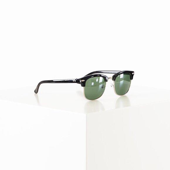 Jeffrey sunglasses