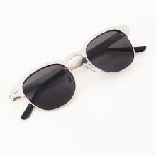 Black rebel - Brandon sunglasses