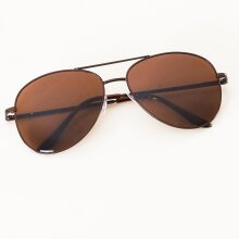 Black rebel - Tyler sunglasses