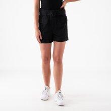 Pure friday - Purmerle shorts