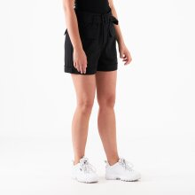 Pure friday - Purmerle shorts