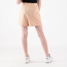 Pure friday - Purluna shorts