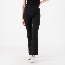 Pure friday - Purbahara pant