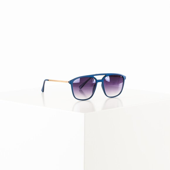 Cole sunglasses