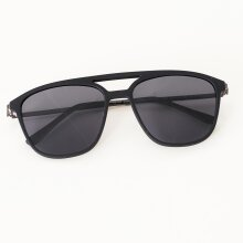 Black rebel - Cole sunglasses
