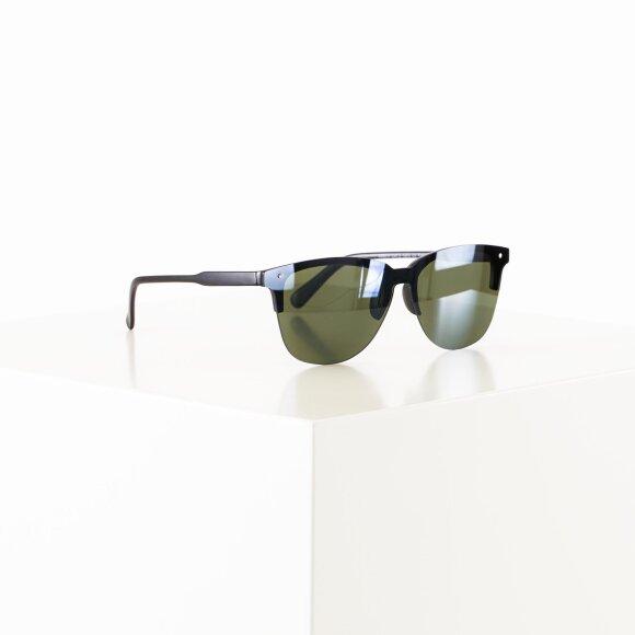 Gary sunglasses