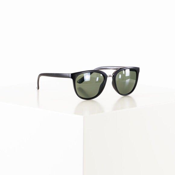 Nathan sunglasses