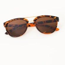 Black rebel - Nathan sunglasses