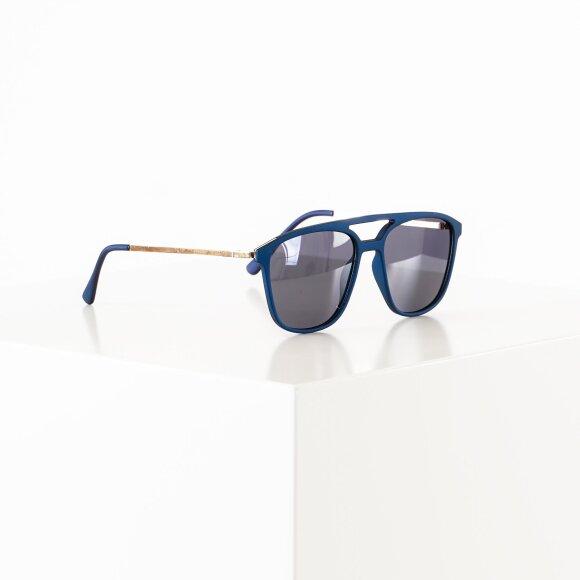 Vincent sunglasses