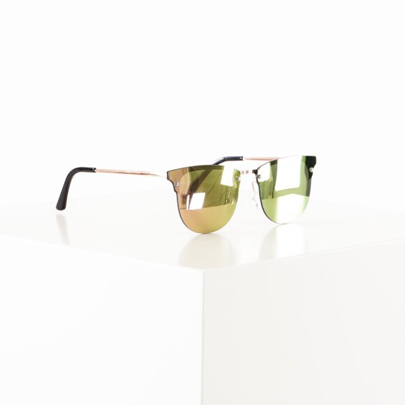 Derek sunglasses