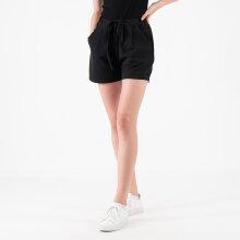 Skøn Copenhagen - Klaudia shorts
