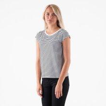 Nørgaard - Organic favorite stripe teasy