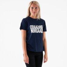 Nørgaard - Single organic trenda p