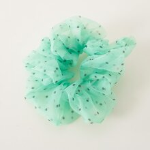 Pieces - Pcjill scrunchie
