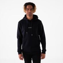 Les Deux - Lens hoodie