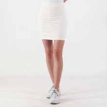 Pure friday - Purbadia skirt