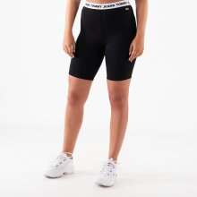 Tommy Jeans - Tjw legging shorts
