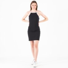 Calvin Klein - Logo trim tank dress