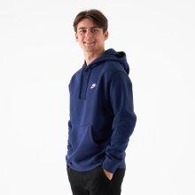 Nike - Club hoodie