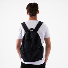 Tommy Jeans Access - Tjm campus boy backpack