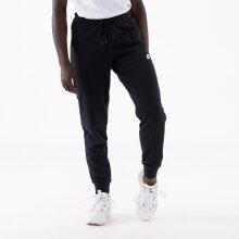 Nike - Sportswear essential sweatpant