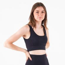 Hummel HIVE - Heroine cropped top