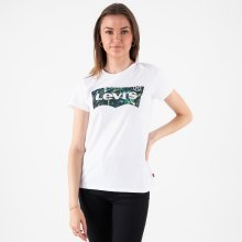 Levi's - The perfect tee batwing