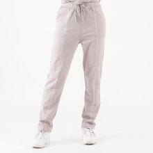 NA-KD - Contrast stitch sweatpants