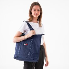 Tommy Jeans Access - Tjw heritage tote