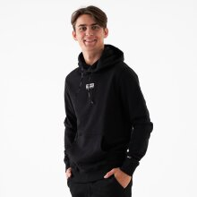 Tommy Jeans - Tjm essential graphic hoodie